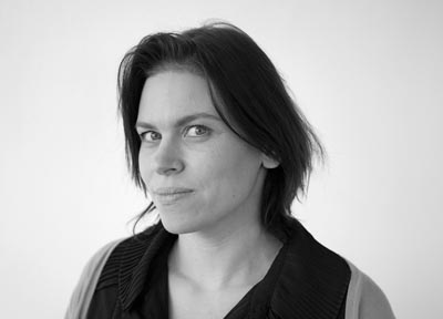 Emmie Kollau Journalist