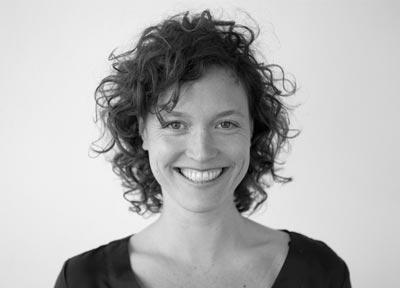 Mira Zeehandelaar Journalist
