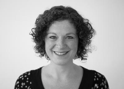 Noor Hulskamp Projectmanager