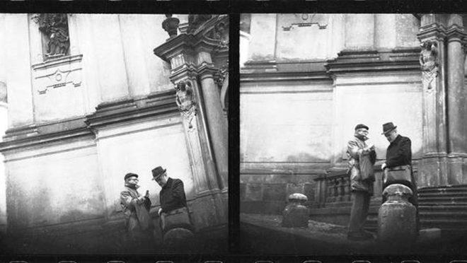 foto-secret-police_v2