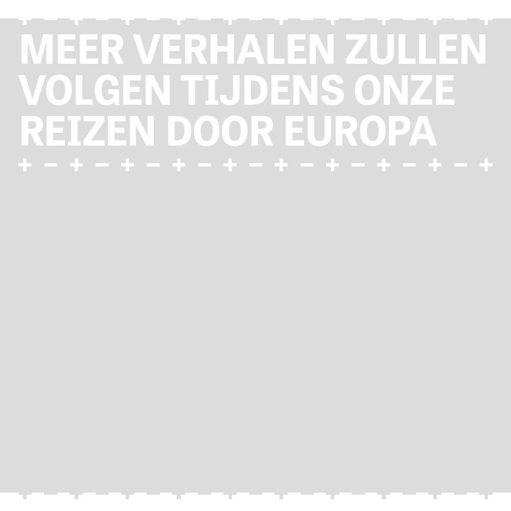 icp_isa_11_coverbeeld_nl